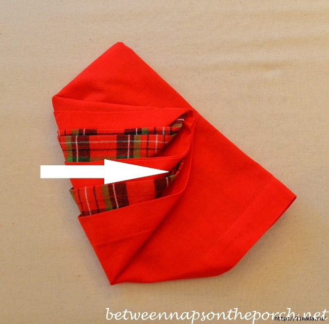 Christmas-Tree-Napkin-Fold-12 (650x639, 307Kb)
