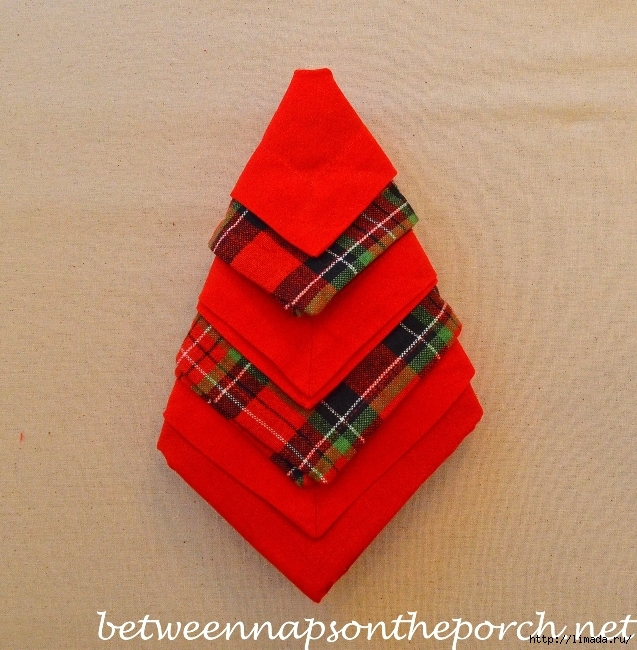 Christmas-Tree-Napkin-Fold-14 (637x650, 369Kb)