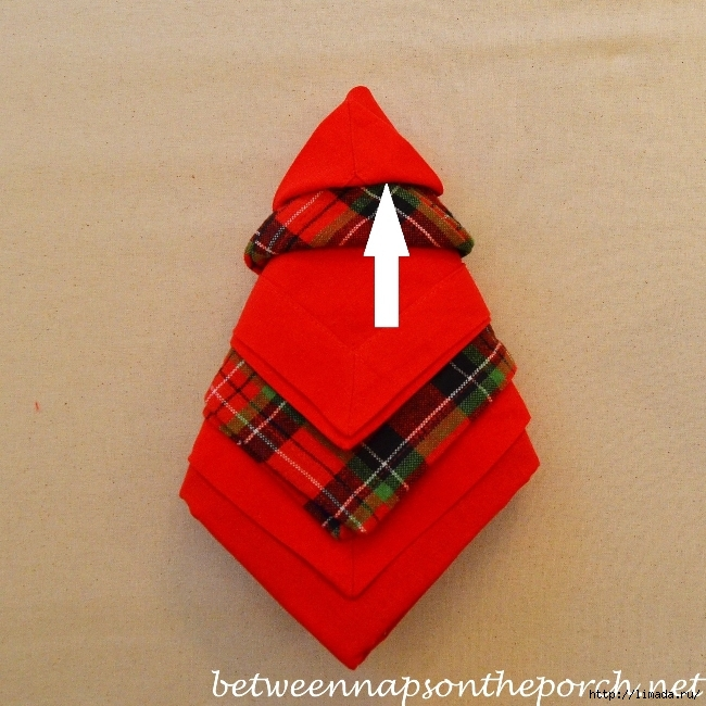 Christmas-Tree-Napkin-Fold-16 (650x650, 344Kb)