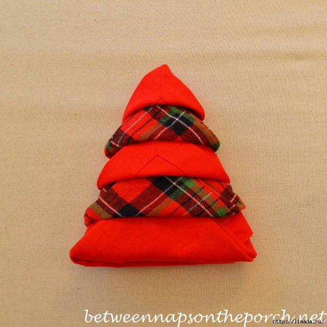 Christmas-Tree-Napkin-Fold-18 (650x650, 334Kb)