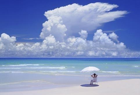 лето, пляж, море1 (482x327, 57Kb)