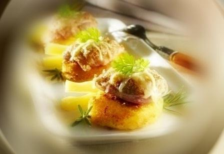 2910660_filetmignonpolenta (448x309, 23Kb)