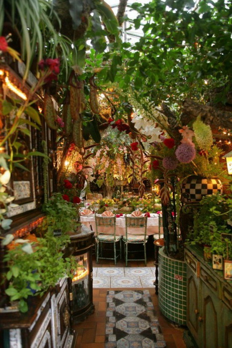 Mas-Provencal-restaurant-4 (467x700, 161Kb)