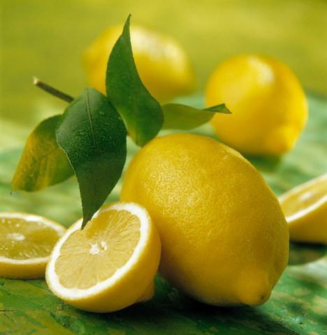 лимон (468x480, 92Kb)