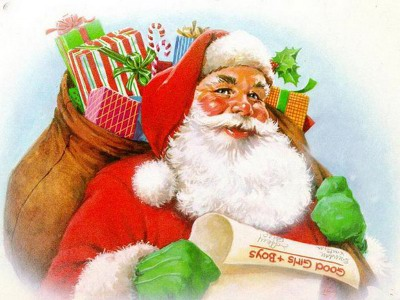 merry-christmas (400x300, 42Kb)