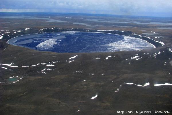 krater-pingualuit-1 (600x400, 173Kb)