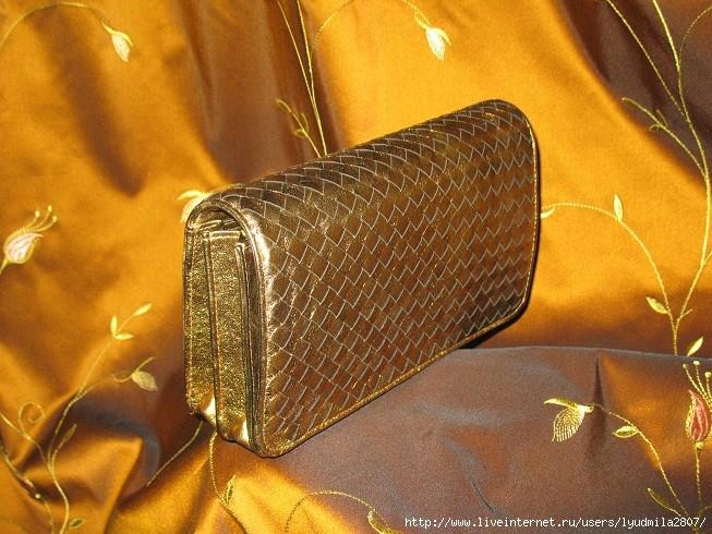 Технология пошива сумок: вопросы и ответы
