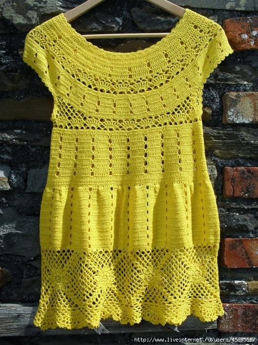 4587551_crochetemodaa30 (525x700, 353Kb)