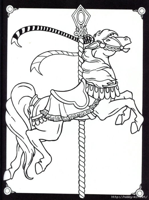carousel-horse012 (522x700, 224Kb)