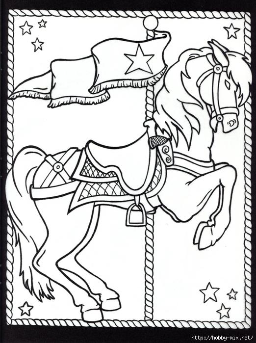 carousel-horse014 (522x700, 282Kb)