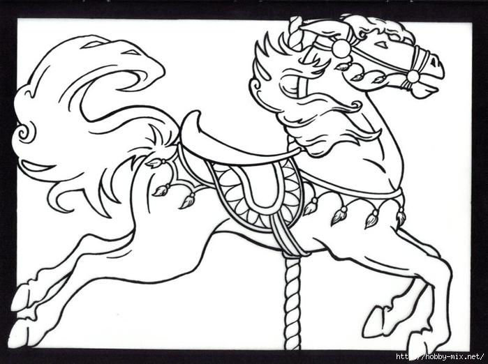 carousel-horse017 (700x522, 193Kb)