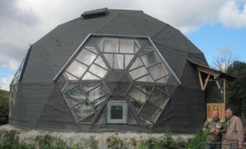 Необычный дом в Тернополе 4 (356x216, 59Kb)