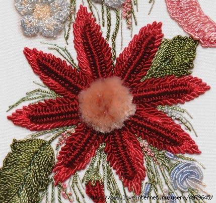 african-daisy-web (429x404, 174Kb)