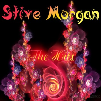 1268311784_stiv-morgan-cover (350x350, 63Kb)