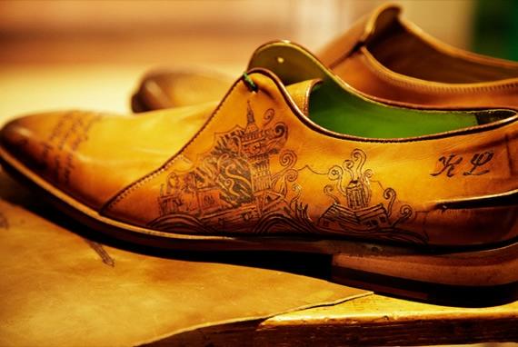 татуированная обувь Oliver Sweeney 1 (570x382, 133Kb)