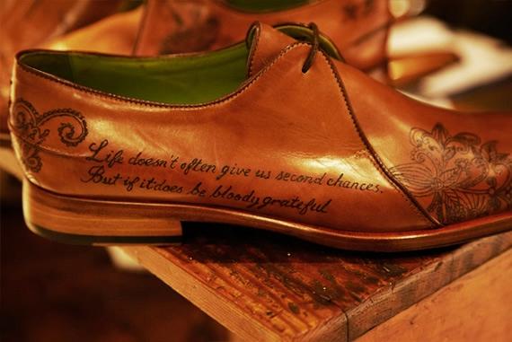 татуированная обувь Oliver Sweeney 3 (570x381, 131Kb)
