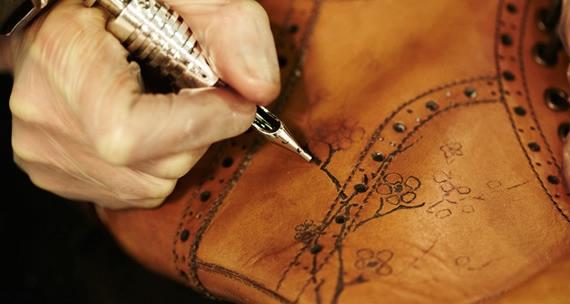 татуированная обувь Oliver Sweeney 6 (570x304, 92Kb)