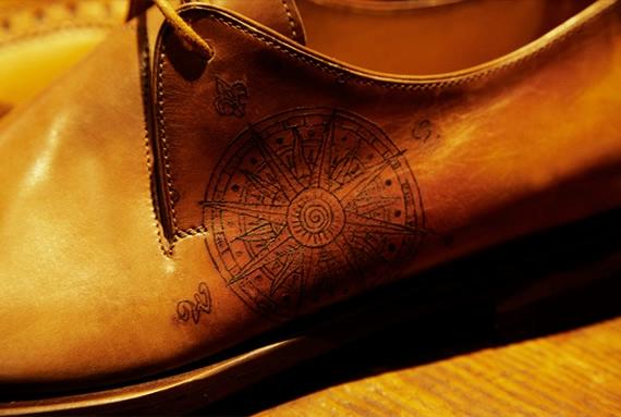 татуированная обувь Oliver Sweeney 10 (570x383, 124Kb)