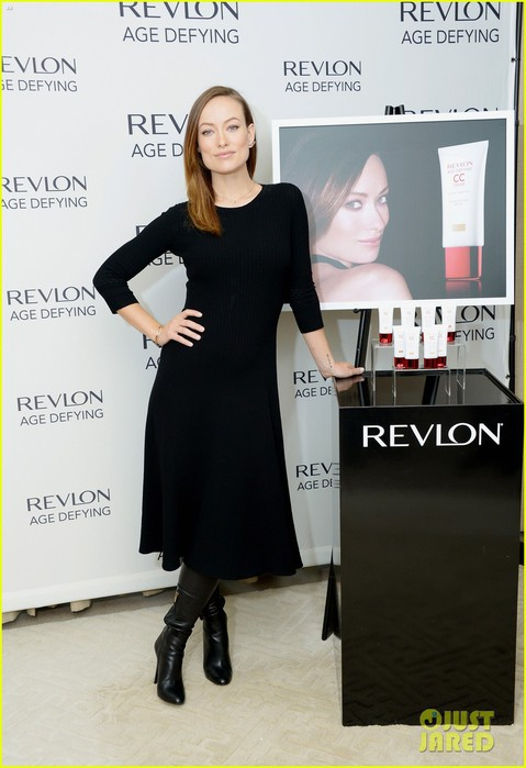olivia-wilde-revlon-event-date-night-with-jason-sudeikis-03 (479x700, 70Kb)