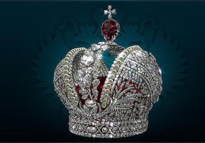 49407175_Korona_rossiyskoy_imperii (687x479, 108Kb)
