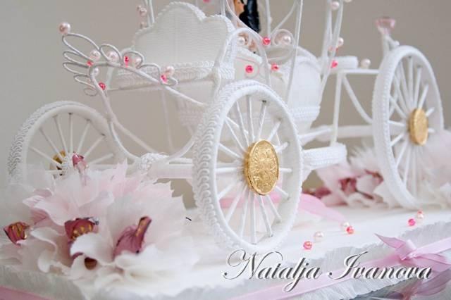 carro de la boda de dulces (3) (640x426, 101Kb)