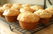 muffins (205x131, 28Kb)
