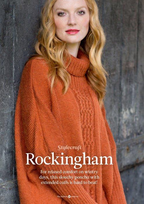 Rockingham (494x700, 96Kb)