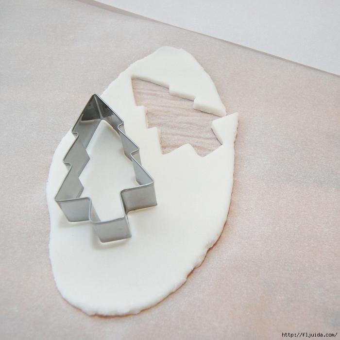 Полимерная глина для лепки своими руками