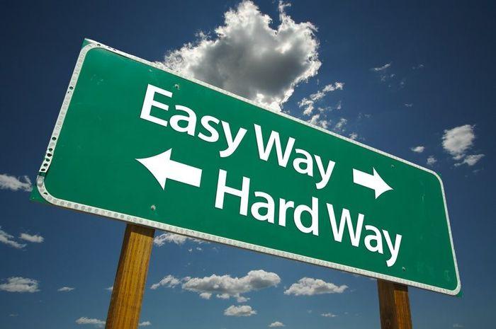 easy-hard (700x465, 41Kb)