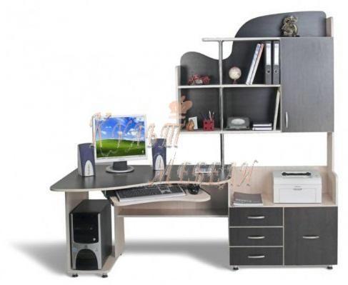 kompyuternyy-stol-tisa-prestij-sk---6 (487x399, 44Kb)