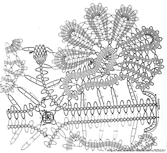 брю цветок (700x640, 370Kb)
