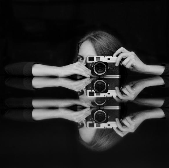 1387876798_fotoapparat (583x580, 269Kb)