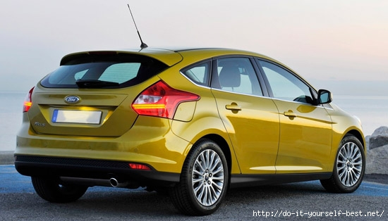 ford-focus-3-hatchback (550x314, 110Kb)