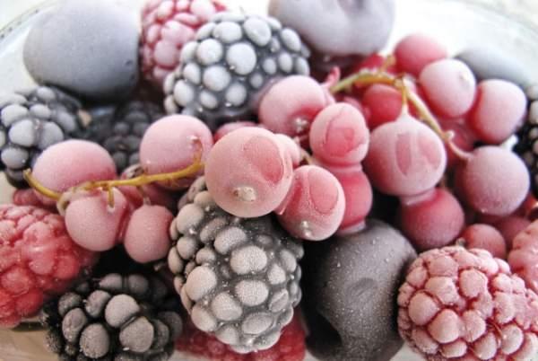 Заморозка овощей и фруктов (3) (600x402, 117Kb)