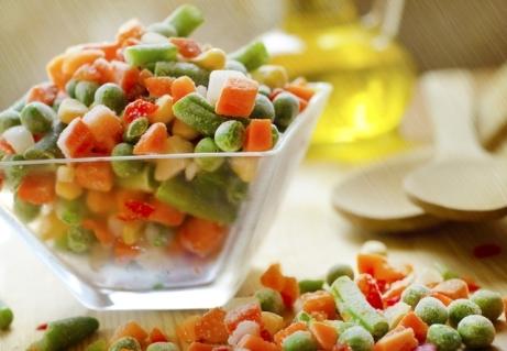 Заморозка овощей и фруктов (5) (461x319, 114Kb)