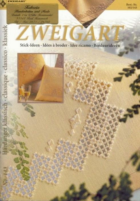 4880208_Zweigart_Hardanger_n1_143__01 (490x700, 245Kb)