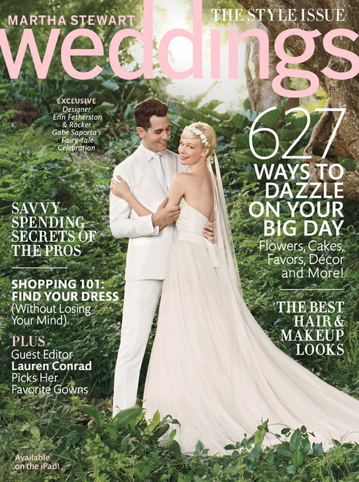 martha-stewart-weddings-magazine-fall-issue-1 (521x700, 526Kb)