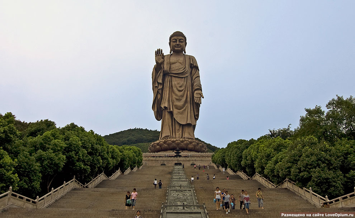 Будда стоящий (1) (700x429, 269Kb)