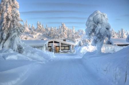 Загадки снега (450x298, 34Kb)