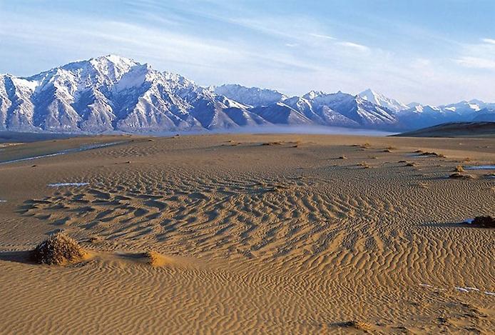 чарские пески 1 (694x469, 344Kb)