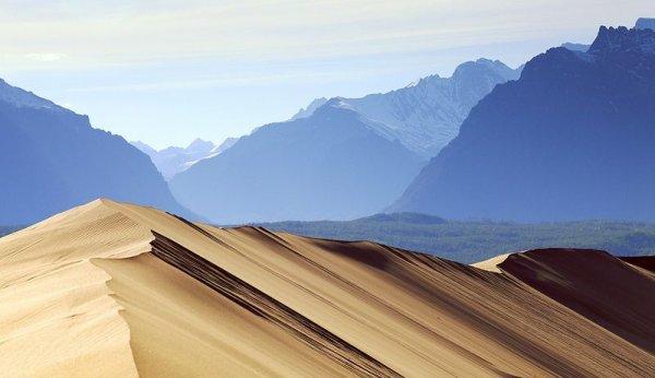 чарские пески 5 (600x346, 127Kb)