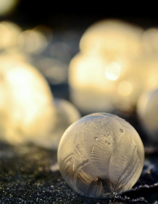 мыльный пузырь фото 4 (540x700, 176Kb)