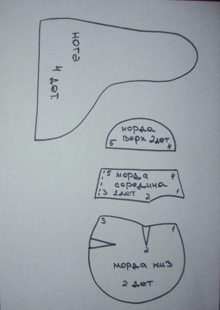 Loshadka-Zoya--vykroyka-po-motivam-loshadki-TKonne-4 (430x604, 31Kb)