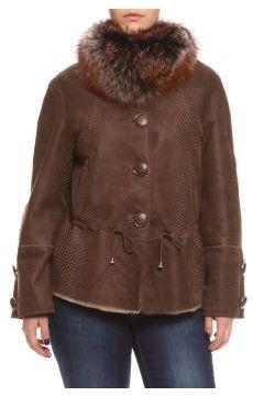 Каталог кожаных курток и дубленок LeatherJackets (7) (230x360, 33Kb)