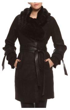 Каталог кожаных курток и дубленок LeatherJackets (9) (230x360, 25Kb)