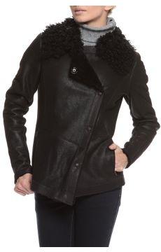 Каталог кожаных курток и дубленок LeatherJackets (11) (230x360, 27Kb)