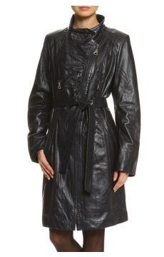Каталог кожаных курток и дубленок LeatherJackets (13) (230x360, 28Kb)