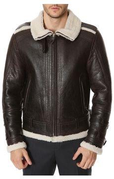 Каталог кожаных курток и дубленок LeatherJackets (19) (230x360, 38Kb)