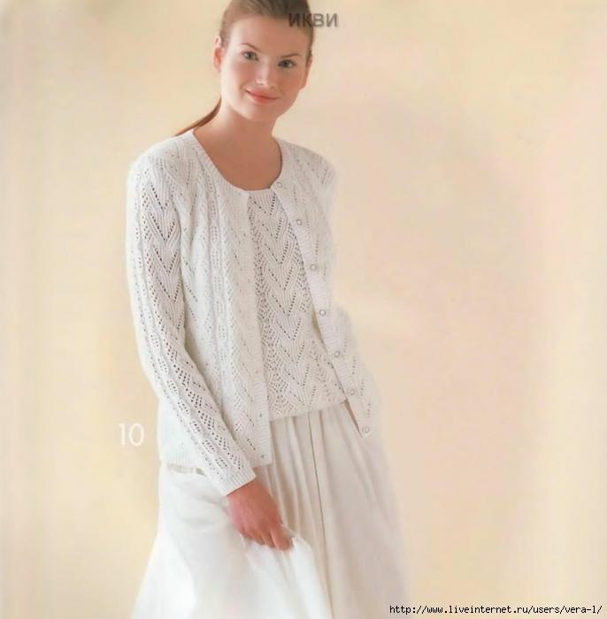 5038720_Lets_knit_series_NV3832_spkr_15 (686x700, 223Kb)