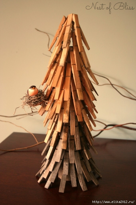 clothespin-christmas-tree-17-682x1024 (465x700, 203Kb)